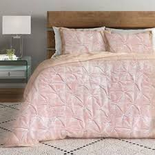 pink pintuck design kaushal fancy