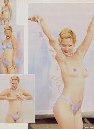 Drew Barrymore Nude Joker Sex Picture