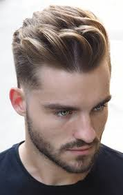 40 outstanding quiff hairstyle ideas