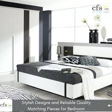sophisticated bedroom furniture. Sophisticated Bedroom Furniture Has Been Designing Modern And For Years Is One Of