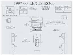 94 suzuki sidekick fuse box diagram opinions about wiring diagram 94 suzuki sidekick fuse box diagram opinions about wiring diagram • for option fuse box diagram for 1996 bmw 328i