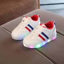 Wall Childrens Lighting Shoes Girls Casual Boys Led Flashing Shoes Buy Sell Online Best Prices In Pakistan Darazpk Furnishcouk Childrens Lighting Shoes Girls Casual Boys Led Flashing Shoes Buy
