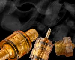 Ultem Chemical Compatibility Chart Smart Products Inc Check Valves Pressure Relief Valves Pumps