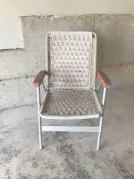 craigslist furniture manhattan. Church Chairs Craigslist Cheap For Sale Florida Houston Inside Furniture Manhattan