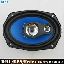 infinity 6x9. (wholesale) 40pcs/20pair lb-pp2692t 6x9 inch coaxial car speakers subwoofer horn infinity 6x9