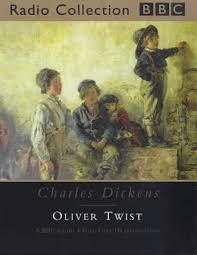 oliver twist bbc radio drama oliver twist charles  6 1998