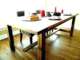 tag archived of country style dining table with bench round country style dining table for