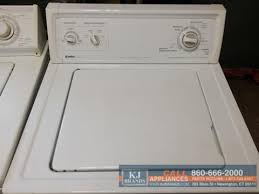 kenmore 600 series washer. 27\ kenmore 600 series washer