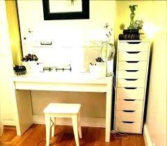 Vanity Mirror Set Ikea Vanity Set Up Bedroom Vanity Set Corner ...