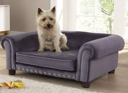 um size dog beds wayfair co uk outdoor chaise lounge chair kahu large size