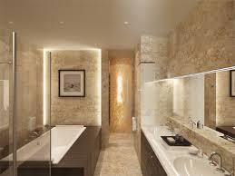 cool bathrooms in las vegas. bathroom remodeling features cool bathrooms in las vegas