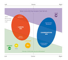 How Democratic Are The Uks Political Parties And Party