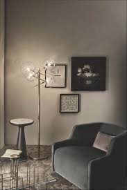 track lighting in living room. Track Lighting Living Room Pictures 32 Lovely Led Ideas For In .