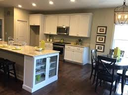 kitchen cabinets st louis mo kitchen cabinets st peters mo best of gray properties rich keen