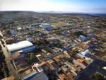 imagem de Belo Campo Bahia n-17