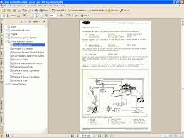 ford capri wiring diagram free download cokluindir com ford capri 2.8 wiring diagram just what i show according to just what you are looking for ford capri wiring diagram, below the amount of pictures represent ford capri wiring diagram