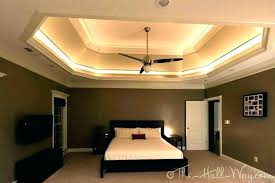tray ceiling bedroom fresh of elegant collection ceiling ideas for bedrooms tray ceiling bedroom tray ceiling tray ceiling bedroom