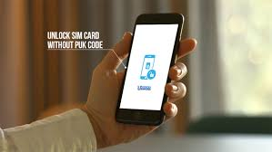 If it asks you for the previous sim card, the same information mentioned before applies. How To Unlock Sim Card Without Puk Code Free Secret Code