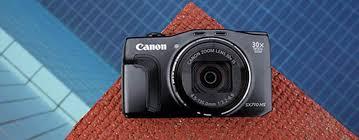 Canon Digital Slr Comparison Chart Compare Canon Cameras Camera Selector Canon Emirates