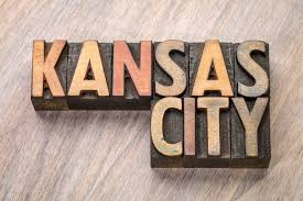 Moving To Kansas City We Re Here To Jumpstart Your Job Search