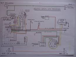 lcgb forums \u2022 view topic indicators lambretta li wiring diagram at Lambretta Wiring Diagram