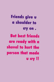 best friend quotes images words bffs and thoughts