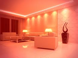 ambient room lighting. Living Room Modern Lighting Ambient Photos