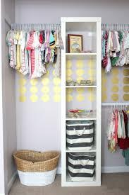 Vom ersten tag an verwandeln die richtigen möbel dein. Ikea Mobel 33 Originelle Ideen Nach Skandinavischer Art Fresh Ideen Fur Das Interieur Dekoration Und Landschaft