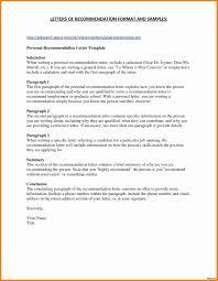 Over Letter For Flight Attendant Best Cover Letter For Airline Job