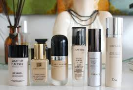 best foundation for oily and bination skin estee lauder double wear stay in place makeup