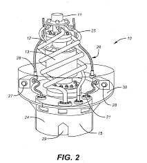 Patent us20060201681 modular distributed rov retrievable