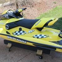 1996 sea doo xp wiring diagram pictures images photos photobucket 1996 sea doo xp wiring diagram photo 1997 sea doo xp 1767medium jpg