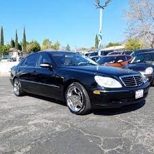 Search our list of user submitted and repairpal verified problems and issues. Sold 2003 Mercedes Benz S430 Sedan In La Crescenta Glendale