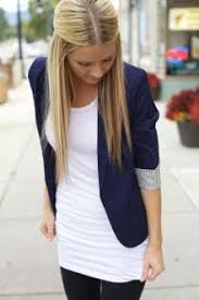 extra long tank tops for leggings. Exellent Tank Extra Long Tank Top I Wear Them With Sweaters And Leggings Jeans  Shirt For Tops Leggings O