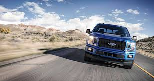 2018 ford 3 4 ton truck. unique 2018 silde banner intended 2018 ford 3 4 ton truck u