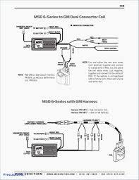 msd ignition wiring diagram 7al3 wiring solutions msd 7al 3 wiring diagram chevy schematics data