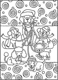the best coloring pages. Brilliant Pages Check Out These Free Printable Coloring Pages Free Pages  Foru2026 For The Best Coloring Pages