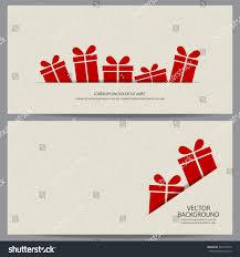 gift certificate for business business gift voucher dzeo tk