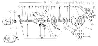 armstrong s69 parts list and diagram all bronze construction click to close