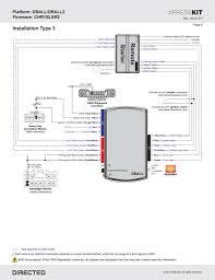 avital 4103 remote starter wiring diagram 13 13 kenmo lp de \u2022 remote start relay wiring diagram at Command Start Wiring Diagram