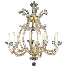 maria theresa chandelier 9 light maria bohemian crystal chandelier maria theresa crystal chandelier parts