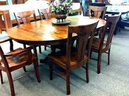 dining room table sets oval dining room table sets for 6 round home brilliant throughout set chairs