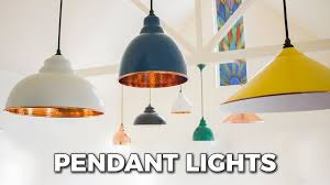 Luxury Pendant Lighting Uk Luxury Pendant Lights For Sale 4 Shapes 2 Finishes 7 Colours Periodhomestyle Co Uk