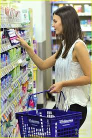 106 best images about Victoria Justice on Pinterest 52