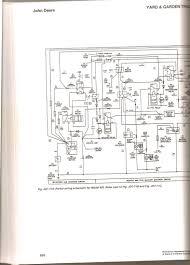 john deere 455 wiring diagram floralfrocks for radiantmoons me john deere lt160 wiring diagram at John Deere 160 Wiring Diagram