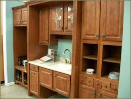 inset cabinet hinges. Inset Cabinet Hinges Home Design Ideas