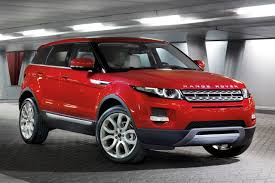 land rover evoque 2015. used 2014 land rover range evoque for sale pricing u0026 features edmunds 2015