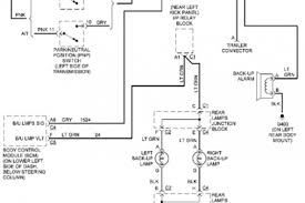 honda obd2 to obd1 distributor wiring obd2 to obd1 pinout diagram wiring diagram further gmc sierra trailer wiring diagram besides 2006