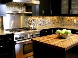 Diamond Kitchen Cabinets Lowes Kitchen Kraftmaid Lowes For Inspiring Kitchen Cabinet Storage