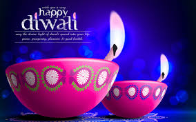 must see happy diwali pins hindu festival of lights diwali 15 must see happy diwali pins hindu festival of lights diwali decorations and n festivals